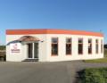 3. Bild / ATC-Components GmbH
