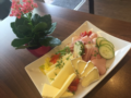 2. Bild / Mein Café in Lunz am See