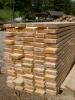3. Bild / BH Baumgartner - Holz