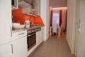 3. Bild / GAL Apartments Vienna