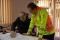 2. Bild / TK Sicherheit  Energie & Bau GmbH