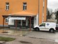 2. Bild / Elektroinstallationen Hakis GmbH