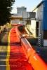 3. Bild / Tiefenthaler Hochwasserschutz