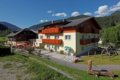1. Bild / Hotel Brunner