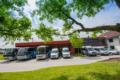 2. Bild / Mayr Bustouristik GmbH