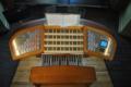 3. Bild / Werkstätte für Orgelbau Dipl.-Ing. Wolfgang Bodem