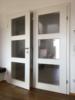 3. Bild / MEISSL Fensterservice e.U.