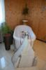 2. Bild / Andreas Kürzl  Installation - Heizung - Sanitär