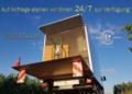3. Bild / FTL&L Fracht Transport Lagerung & Logistik GmbH