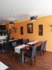 2. Bild / Oums Thai Restaurant