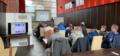 3. Bild / VERSEM  Verkehrs-Seminare & Consulting