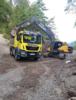 1. Bild / WIBMER Erdbewegung Steinbruch Schotter GmbH