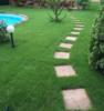3. Bild / Prima Verde Gartengestaltung  Inh. Peter Dimany