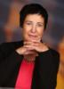 1. Bild / Psychotherapeutische Praxis Roswitha Sandner MA