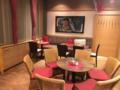 3. Bild / s'quartier Café Pub