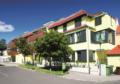 2. Bild / HHPL Immobilienverwaltung GmbH