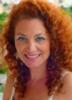 1. Bild / Praxis Mag. Dr. Astrid Kaplan  Klinische - und Gesundheitspsychologin, Bioenergie Therapeutin
