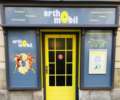 1. Bild / Orthomobil GmbH