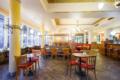 1. Bild / Café Lounge Lipizzaner