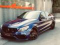3. Bild / RS Autohandel  Radu Vasile Inoan