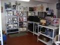 2. Bild / Walter Pipp  TV-Radio-Video Reparatur