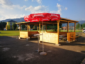 3. Bild / Schwingsi's Sportcafe