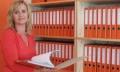 2. Bild / Elfriede Schneider Bilanzbuchhaltung