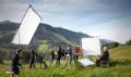 1. Bild / Grimmbabies Filmproduktion