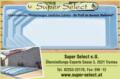 2. Bild / Super Select GmbH