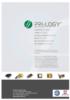 3. Bild / PRI:LOGY Systems GmbH