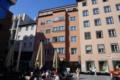 3. Bild / Gastrotax GmbH
