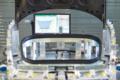 1. Bild / MICADO SMART ENGINEERING GmbH (Werkzeug- & Vorrichtungsbau)