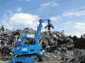 2. Bild / Gebrüder Ruech  Recycling & Altstoffverwertung GmbH