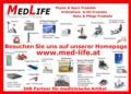 3. Bild / Medlife Service und HandelsgmbH