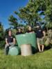 2. Bild / Scharner AGRAR-Lohnunternehmen  Martin Scharner