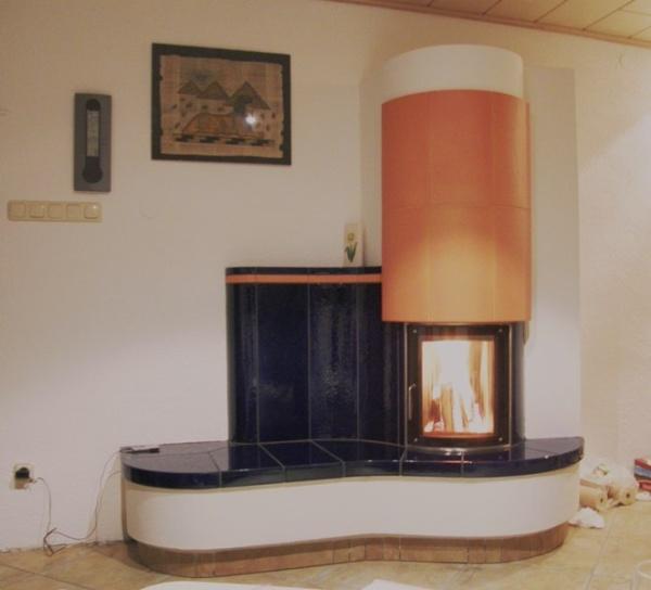 hafnermeister sattler robert traun ober sterreich. Black Bedroom Furniture Sets. Home Design Ideas