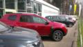 2. Bild / Auto Grabner GmbH