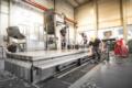 3. Bild / Krempl Facility Services GmbH
