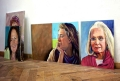 1. Bild / Gernot Mader  Atelier für Kunst- und Dekorationsmalerei