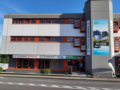 1. Bild / Constant Energy GmbH