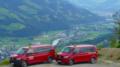 2. Bild / Taxi Express