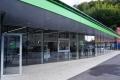 3. Bild / Eichberger Glasbau GmbH
