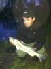 3. Bild / Angler Shop Aschach