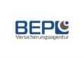1. Bild / BEP Versicherungsagentur