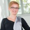 3. Bild / Physiotherapie am Oberen Stadtplatz Michaela Neunteibl & Andrea Katzensteiner
