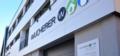 2. Bild / Wucherer Energietechnik GmbH