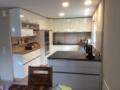 2. Bild / Atelier für Wohn-Raumdesign Collini Mario