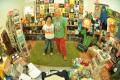 1. Bild / ... net nur shirt  Inh. Sabine Kiefer