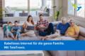 1. Bild / TeleTronic Telekommunikations Service GmbH