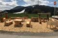 1. Bild / headholz Holzfachhandel